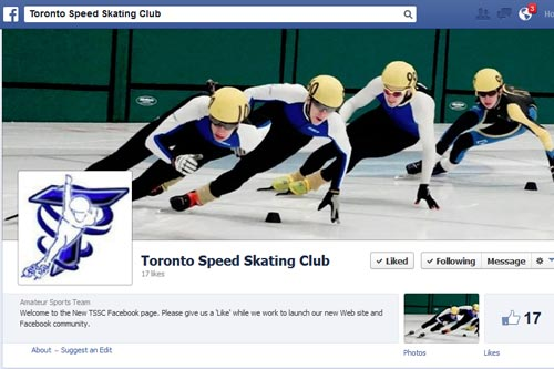 facebook-toronto-speed-skating-club