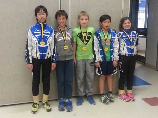 2e1ax_nomad_entry_Medalists-from-KW-1