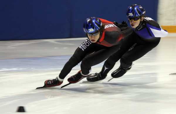 2e1ax_nomad_entry_high-performance-speed-skating-toronto-ontario-04